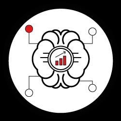 Servicios de Consultoría Informática en Business Intelligence Icon