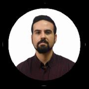 Jose Manuel Puentes