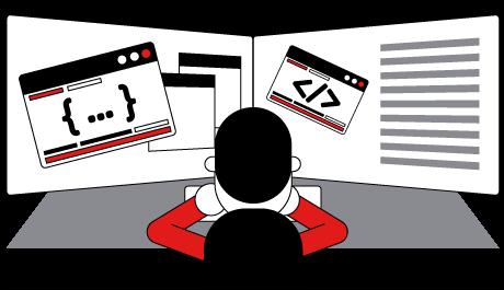 Fase de mantenimiento del servicio de desarrollo de software a medida